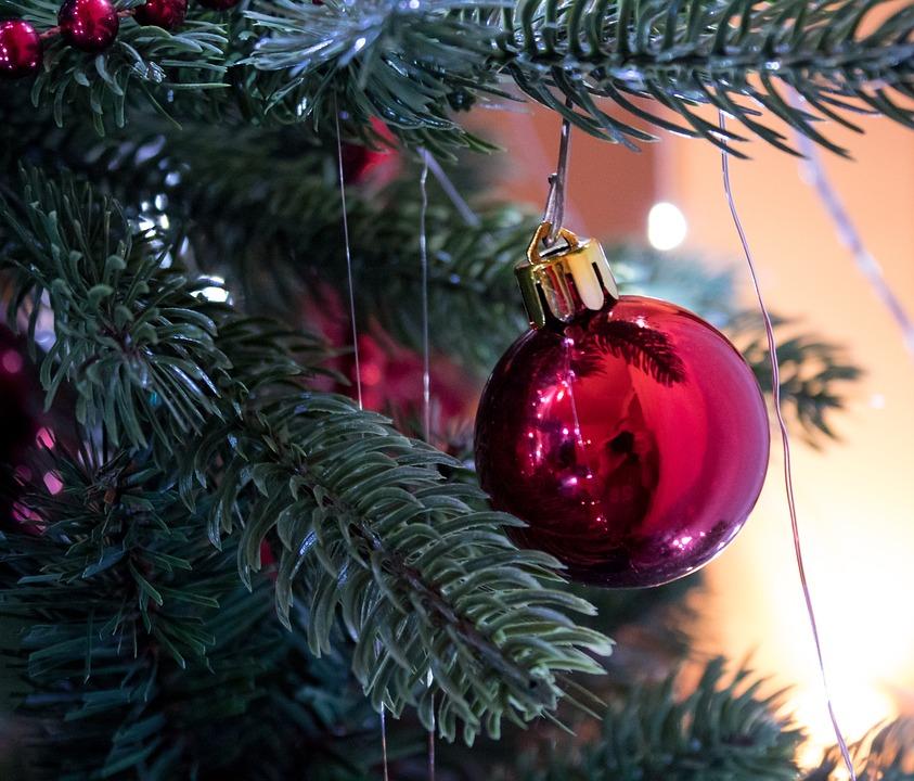 christmas-3021494_960_720